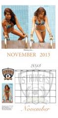 November2013
