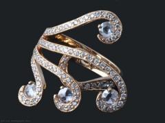 Jewelry51