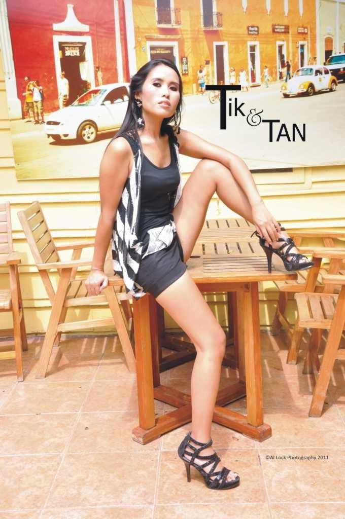 Tik&Tan1
