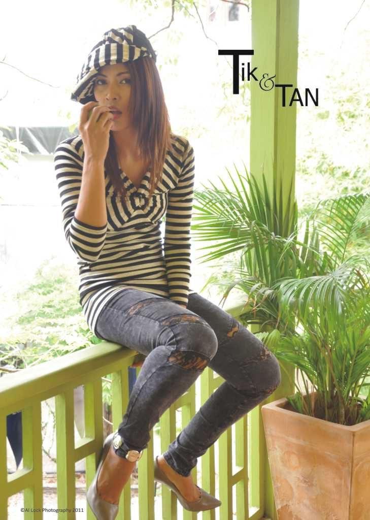 Tik&Tan3